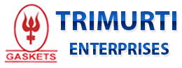 TRIMURTI ENTERPRISES
